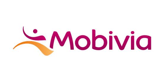 Mogo Mobivia