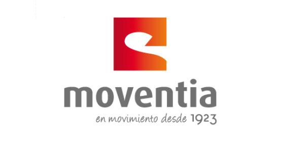 Logo Moventia