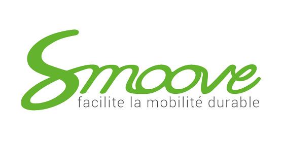 Logo Smoove